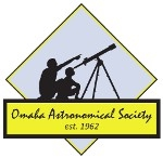 Omaha Astronomical Society